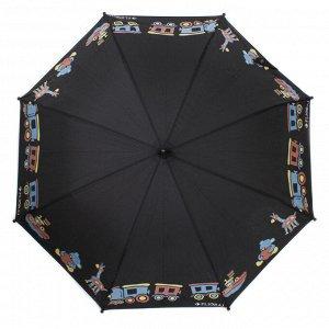 Зонт детский 051209 FJ