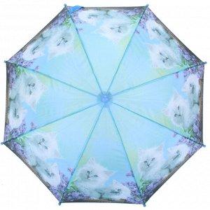 Зонт детский Rain Lacky 3072