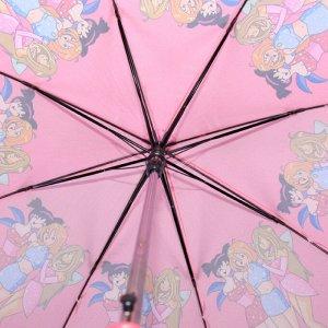 Зонт-трость детский Bellissimo 468
