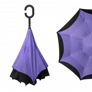 Зонт женский 120005 FJ