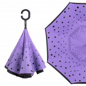 Зонт женский 120010 FJ