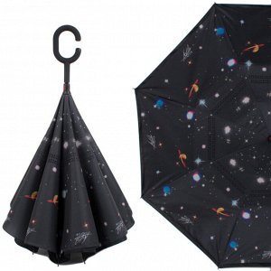 Зонт женский 120011 FJ