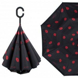 Зонт женский 120012 FJ