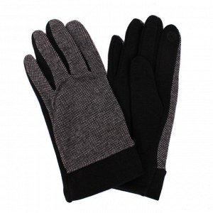 Перчатки мужские FLIORAJ 3448-2