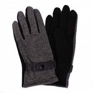 Перчатки мужские FLIORAJ 3449-2
