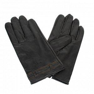 Перчатки мужские Falner M-6 (9)