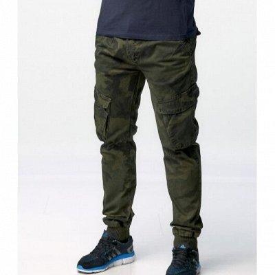 BAIRON-Menswear Одежда для ЛЮБИМЫХ мужчин-БЫСТРЫЙ ВЫКУП — Джинсы