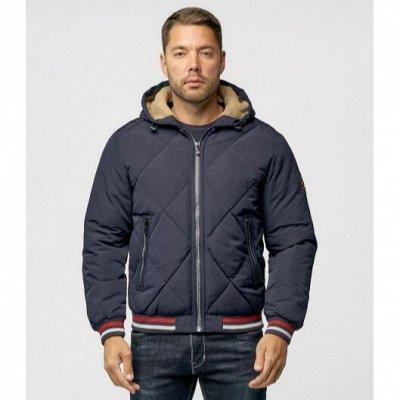 BAIRON-Menswear Одежда для ЛЮБИМЫХ мужчин-БЫСТРЫЙ ВЫКУП!   ( — Верхняя одежда. Куртки — Куртки