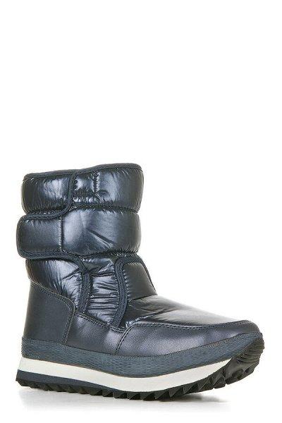 Много обуви - ГРАНДИОЗНАЯ РАСПРОДАЖА !!! - 3 — Сапоги, полусапоги — Сапоги