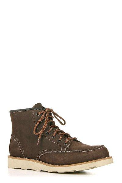 Много обуви - ГРАНДИОЗНАЯ РАСПРОДАЖА !!! - 3 — Мужская — Для мужчин