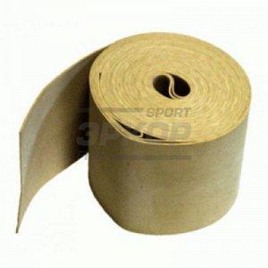 Эспандер резиновый жгут (х5)