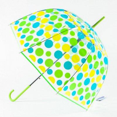 Распродажа коллекций женского трикотажа — Трости — Зонты и дождевики