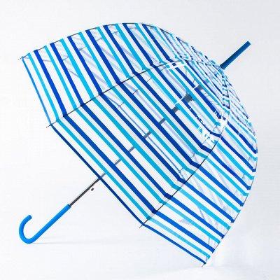 Суперская домашняя одежда с быстрой раздачей — Трости — Зонты и дождевики