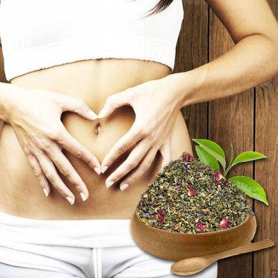 ⚡Распродажа товаров для Красоты и Здоровья! Лифтинг патчи⚡  — Фито чаи - для Красоты и Здоровья! — Травы и сборы
