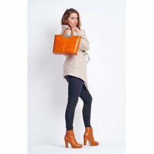 Стильные Кожаные сумки, кошельки, ремни, часы Италия,ХИТЫ!  — ЖЕНСКИЕ СУМКИ. BARBERINI'S   ИТАЛИЯ — Большие сумки