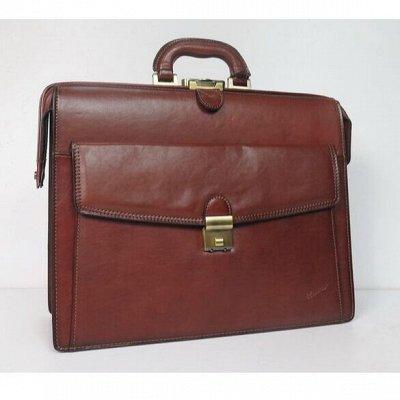 Стильные Кожаные сумки, кошельки, ремни, часы Италия, ХИТЫ — Мужские сумки