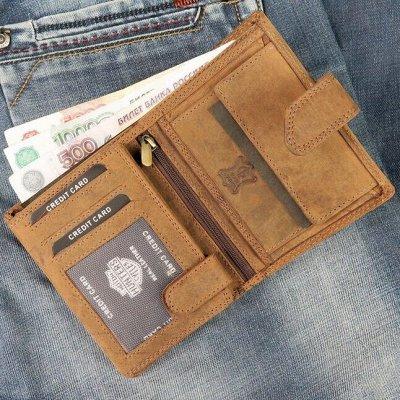 Стильные Кожаные сумки, кошельки, ремни, часы Италия, ХИТЫ — КОШЕЛЬКИ. Мужские кошельки