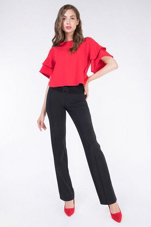 Женские брюки Артикул 1200