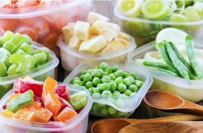 Планета Витаминов! Снижение цен!  — Овощи  ( вес ) — Овощные