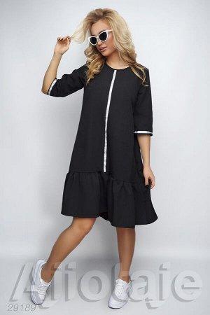 Платье - 29189