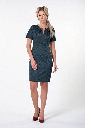 Платье Ассоль №2