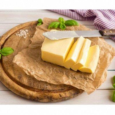 Пир на весь мир! Дамплинги, мороженое и многое другое — МАСЛО — Масло и маргарин