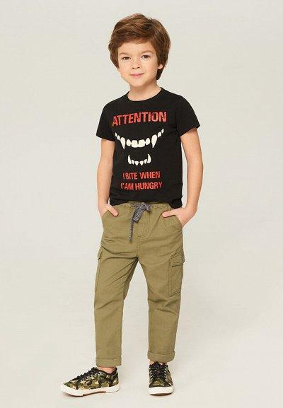 Новые бренды! Одежда для детей — InFunt детям
