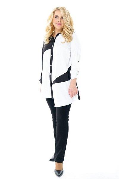 Одежда для женщин от Леди Марии  — Туники — Туники