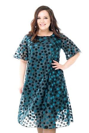 Платье-2107