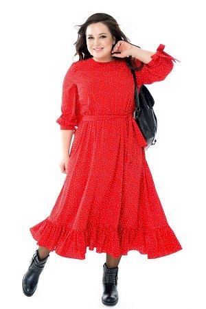 Платье-1697