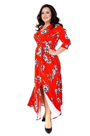 Платье-2189