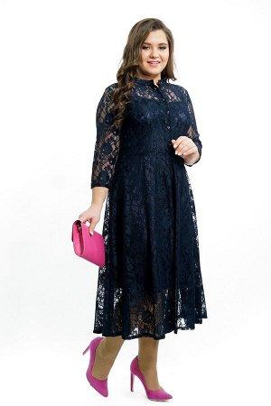 Платье-2630