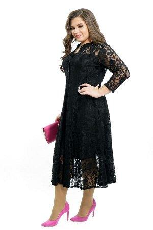 Платье-3697