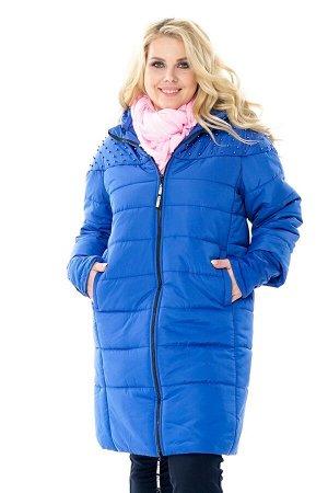 Куртка-9251