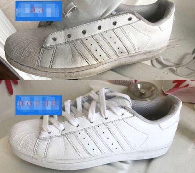 Стельки, Корректоры, Буссопротекторы - Всё для здоровья ног — Крем  для чистки белой обуви — Для ухода за обувью