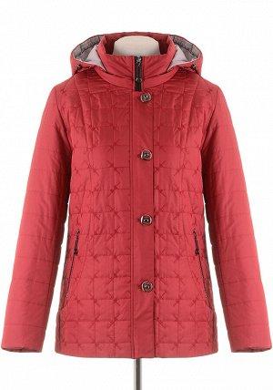 Куртка NIA-20609
