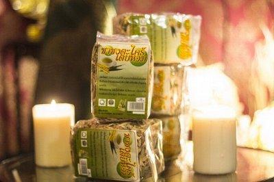 ♥Тайская Лавка♥ Снижение Цен + Новинки!  В наличии!   — ♥Тайская Лавка: Чаи, сладости, соки! — Кухня