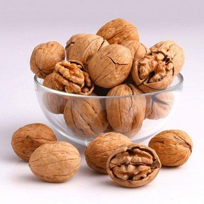 ✔Орехи, сухофрукты.Пастила🍏Манго из Вьетнама😋 Макадамия🥥 — Орешки в скорлупе! — Орехи