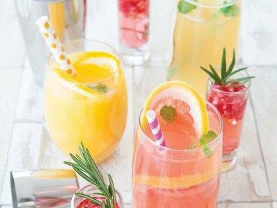 №98 Любимый Вьетнам! Самое вкусное! — Напитки — Напитки, соки и воды