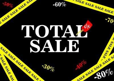 Беременность от А до Я! Есть обмен, если не подошло! — SALE! Распродажа перед новой коллекцией — Одежда для беременных