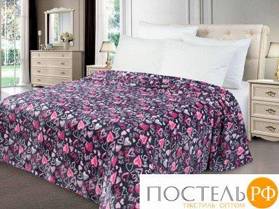 ОГОГО Какой Выбор Домашнего Текстиля-37 — Пледы 2 — Пледы