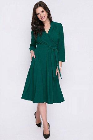 Платье 7718-2