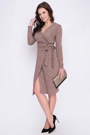 Платье 7810