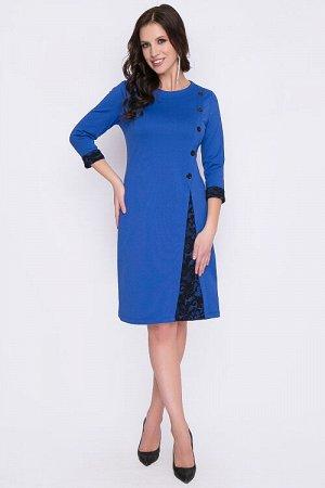 Платье 7859-2
