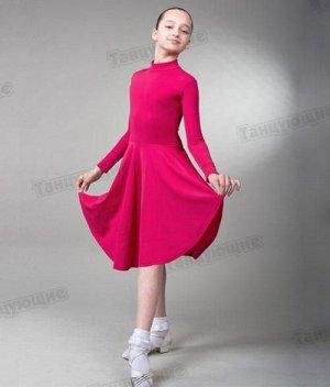 Платье  рейтинговое 14а