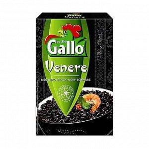 Рис венере gallo 500г