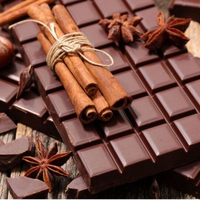 Ресторан на Вашей кухне! Быстрая раздача!  — Шоколад плитка — Шоколад