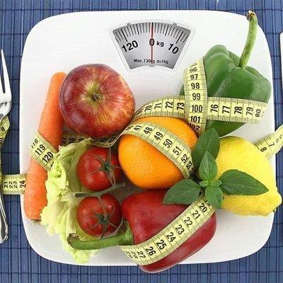 Устройте ресторан на Вашей кухне! Вкусное и полезное здесь!  — Правильное питание — Диетические продукты