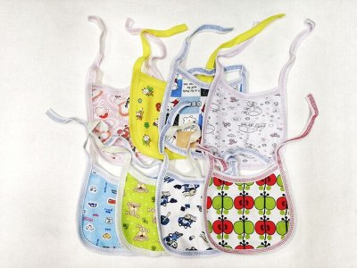 **Малыш одет! От 0 до 10 лет! На каждый день!4 — Пинетки и варежки — Пинетки
