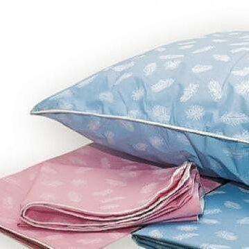 💫Любимый текстиль! Суперкачество! Новые яркие расцветки!💫 — Наперники — Чехлы для подушек